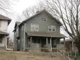 1409 Michigan Street - Photo 1