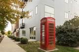 1030 Jackson Street - Photo 1