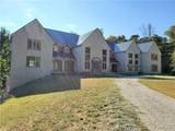8482 Fairfax Road - Photo 2