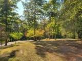 8482 Fairfax Road - Photo 38