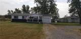 1125 Lake Hideaway Road - Photo 1