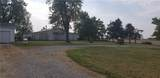 1125 Lake Hideaway Road - Photo 5