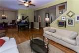 1679 Walnut Trace - Photo 7