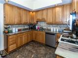 1679 Walnut Trace - Photo 9