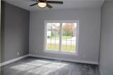 8074 Clearwater Court - Photo 29