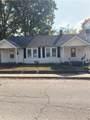 1615 Lawton Avenue - Photo 1