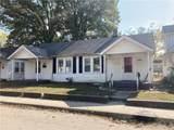 1615 Lawton Avenue - Photo 2