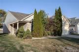 2732 Braxton Drive - Photo 2