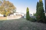2732 Braxton Drive - Photo 5