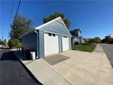 703 Walnut Street - Photo 13