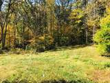 10760 St Rd 243 - Photo 11