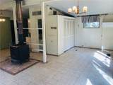 10760 St Rd 243 - Photo 15