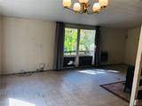 10760 St Rd 243 - Photo 18