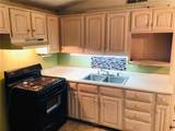 10760 St Rd 243 - Photo 21