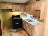 10760 St Rd 243 - Photo 22