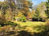 10760 St Rd 243 - Photo 4