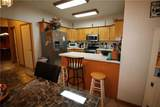3518 Southway Drive - Photo 10