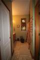 3518 Southway Drive - Photo 14