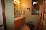 3518 Southway Drive - Photo 15