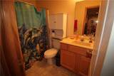 3518 Southway Drive - Photo 19