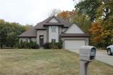 3518 Southway Drive - Photo 2