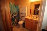 3518 Southway Drive - Photo 20
