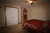 3518 Southway Drive - Photo 22