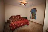 3518 Southway Drive - Photo 23
