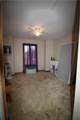 3518 Southway Drive - Photo 24