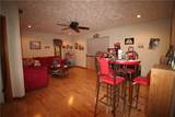 3518 Southway Drive - Photo 25