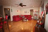3518 Southway Drive - Photo 27