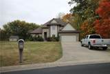 3518 Southway Drive - Photo 3