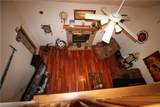 3518 Southway Drive - Photo 30