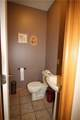 3518 Southway Drive - Photo 31
