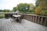 3518 Southway Drive - Photo 35