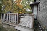 3518 Southway Drive - Photo 36