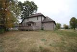 3518 Southway Drive - Photo 37
