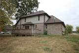 3518 Southway Drive - Photo 38