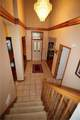 3518 Southway Drive - Photo 4