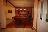 3518 Southway Drive - Photo 5