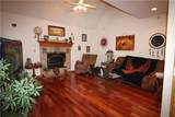 3518 Southway Drive - Photo 7