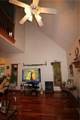 3518 Southway Drive - Photo 8