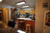 3518 Southway Drive - Photo 9