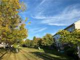 5660 Polk Drive - Photo 9