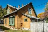 31 Hinman Street - Photo 27