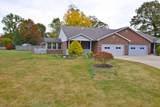 6628 Twelve Oaks Drive - Photo 1