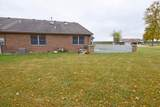 6628 Twelve Oaks Drive - Photo 27