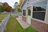 6628 Twelve Oaks Drive - Photo 28