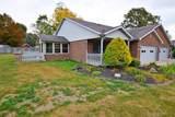 6628 Twelve Oaks Drive - Photo 3