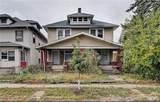 400-402 Grant Avenue - Photo 1
